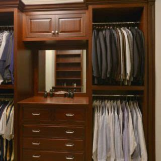 handcrafted custom cabinetry manufacturing modern