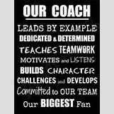 Quotes About Coaches Thank You Coach | 194 x 259 jpeg 23kB