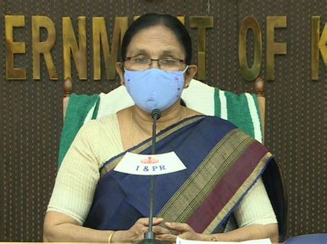 New strain of malaria reported in Kannur, Health News, ET ...