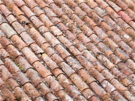 Wie Lange Halten Dachziegel by Vermooste D 228 Cher Reinigen Und Sch 252 Tzen