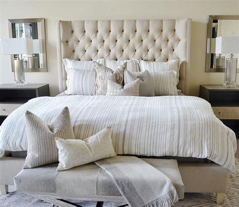 neutral bedroom colours category beautiful homes home bunch interior design ideas 12690