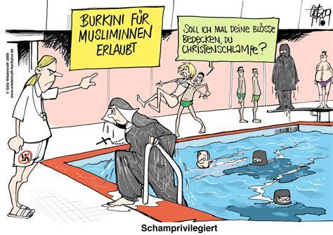 karikaturcartoonsatirepolitikwirtschaftzeichnung