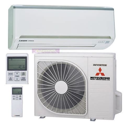 Mitsubishi Indoor Air Conditioners by Mitsubishi Heavy Air Conditioners Mitsubishi Ac Outdoor