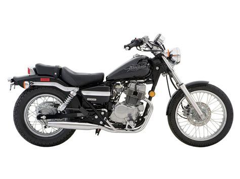2008 Honda Rebel Motorcycle Accident Attorney