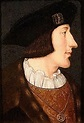Category:Charles III of Savoy - Wikimedia Commons