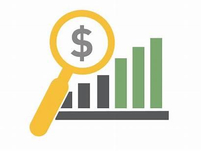 Revenue Metrics Marketing Focused Tang Emily January