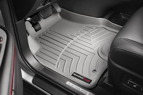 Cheap Weathertech Floor Mats Canada by Parts Engine Canada Deals Save Up To 24 Weathertech