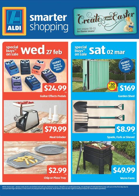 Aldi Patio Furniture 2013 by 100 Aldi Patio Furniture 2013 Ct On A Budget May