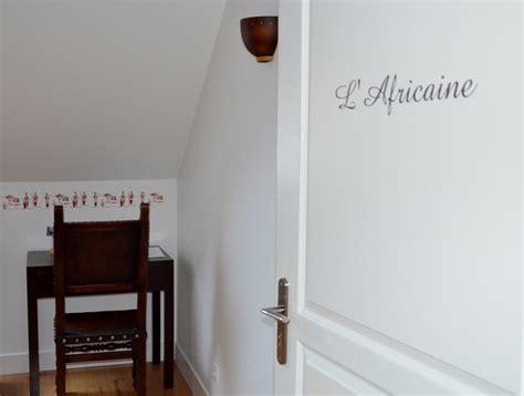 chambre d hote jura les rousses chambre et table d 39 hôte dans une maison vigneronne de