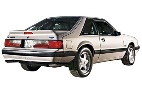 fox body ford mustang parts accessories lmr