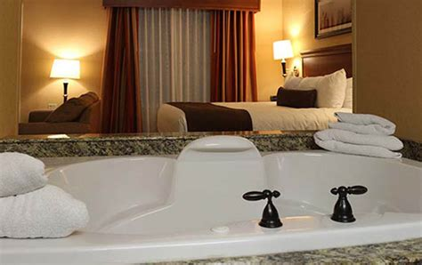 cmon inn hotel suites