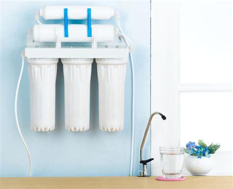 leitungswasser zu trinkwasser aufbereiten leitungswasser zus 228 tzlich aufbereiten 187 ist das sinnvoll