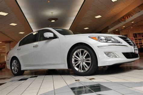 Massey Hyundai by Shoppers Looking For Martinsburg Area Used Cars Can Find