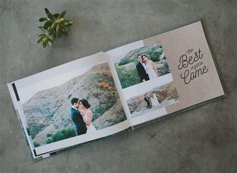 create  wedding album cards  mixbook album