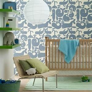 dcoration murale chambre bb garon dcoration murale With déco chambre bébé pas cher avec fleur a faire livrer