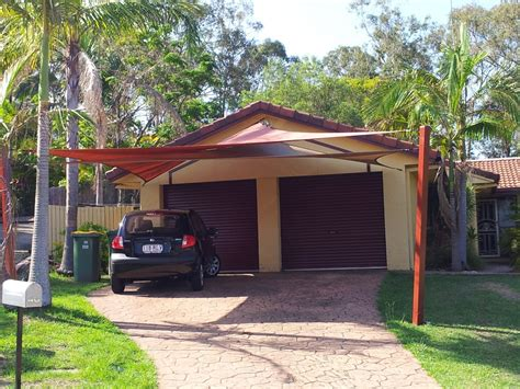 stand alone carport the worst advices we ve heard for stand creative car