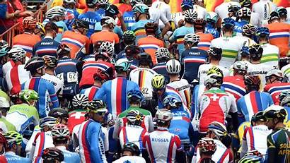 Championships Road Uci Know Need Capovelo Sep