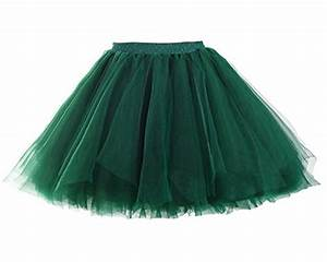 facent femme mini courte robe tutu jupe tulle jupon sous With jupon court sous robe