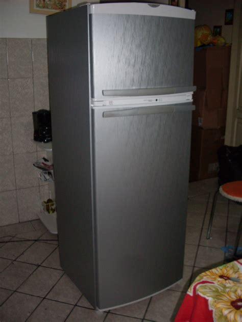 como pintar geladeira  rolo