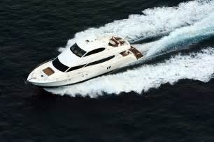 Pictures of Speed Boats For Sale Second Hand