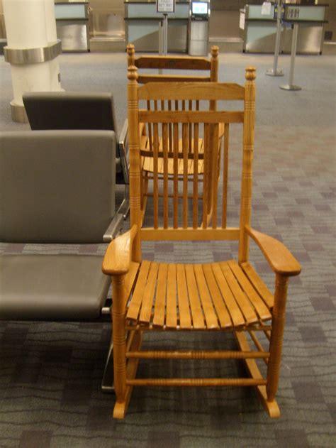 cracker barrell rocking chairs decoration folding chair