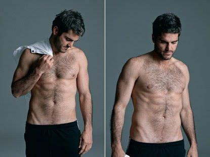 colin o donoghue no shirt the 25 best colin o donoghue shirtless ideas on pinterest