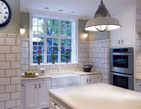 prefab granite countertops houston granite countertop