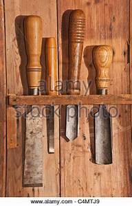 Altes Werkzeug Holzbearbeitung : altes holzbearbeitungswerkzeug alte werkzeuge f r die holzbearbeitung stockfoto bild ~ Watch28wear.com Haus und Dekorationen