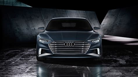 2018 Audi A8 4k Wallpapers  Hd Wallpapers  Id #19646