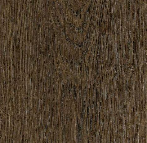 Patcraft Arbor Crest Terra Luxury Vinyl Flooring I318V 00740