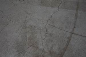 Risse Im Beton : risse im beton wasserdicht abdichten wasser im keller dringt durch beton was tun risse im ~ Eleganceandgraceweddings.com Haus und Dekorationen