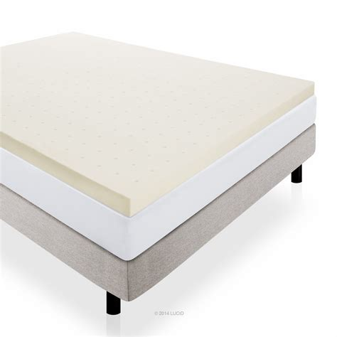 mattress pad for back best mattress toppers for back you need to