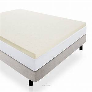 best mattress toppers for back pain you need to know With best mattress topper for comfort