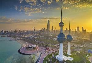 Kuwait travel destinations, prices, flights, advisories...