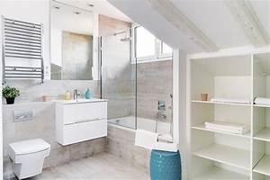 Badezimmer Schimmel Fugen : schimmel im bad vermeiden und entfernen ~ Sanjose-hotels-ca.com Haus und Dekorationen