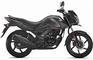 Honda CB Unicorn 160 - Price ₹ 0 - Specs, Mileage, Images ...