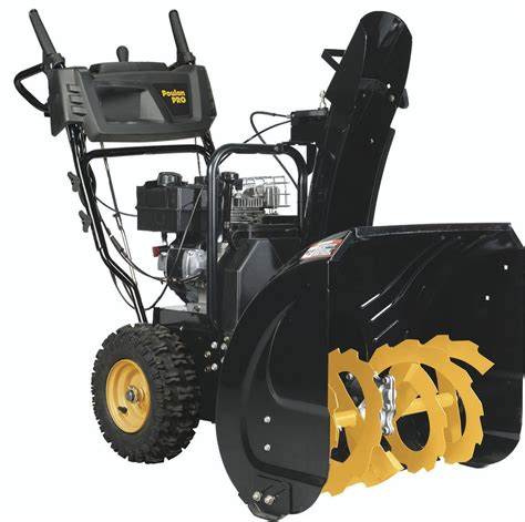 amazon fans for sale 10 best snow blowers for sale review for 2017 jerusalem post