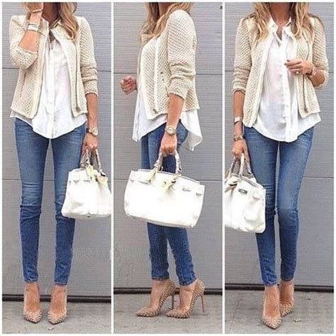 Elegante sport | Too cute | Pinterest | Sports Outfit and Ps