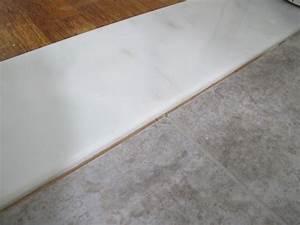 why use thresholds marble thresholdscom With marble threshold bathroom