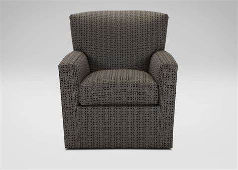 Ethan Allen Swivel Chair by Turner Swivel Chair Ethan Allen