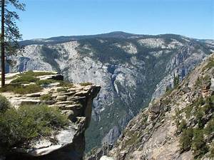 Taft Point Wallpapers