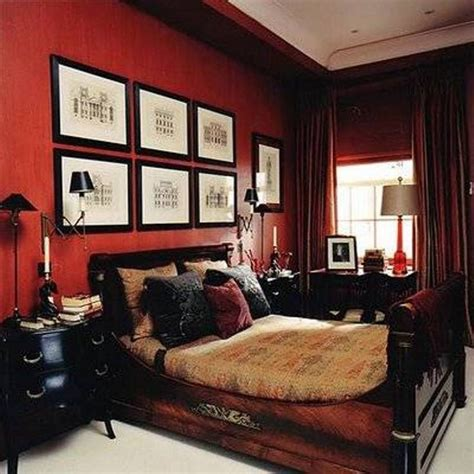 bedroom best bedroom colors for men bedroom colors for