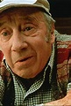 Michel Robin - IMDb