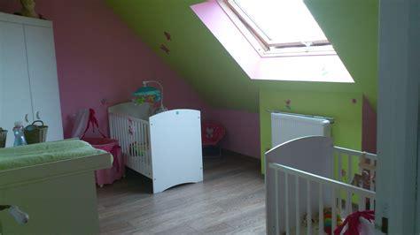 chambre bebe verte beautiful chambre verte et gallery matkin info