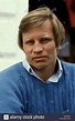 Actor Michael York Stock Photos & Actor Michael York Stock ...