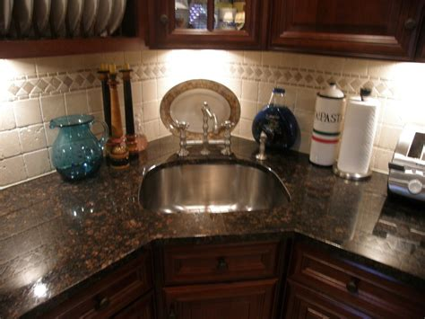 Kitchen Sinks With Backsplash by Looking Elkay Sinks Technique New York Traditional