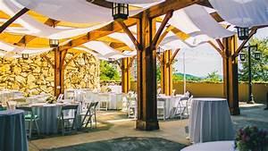 wedding venues in carolina the omni grove park inn