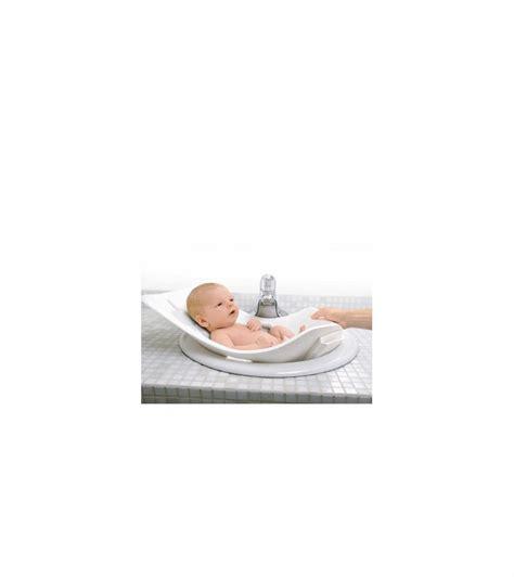 puj soft infant bathtub puj baby soft cradle in a sink infant bath tub