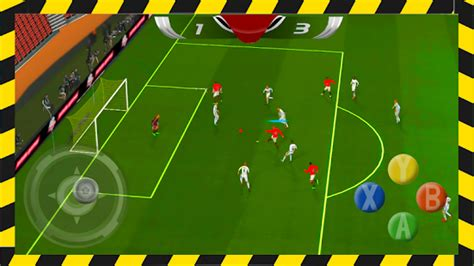 pro 2017 football apk for windows phone android and apps