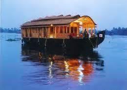 Boating Rs Near Me by Dormitory For Rs 80 Near Wonderla Kochi Kerala Lodge